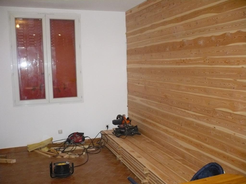 lambris declasse castorama. Black Bedroom Furniture Sets. Home Design Ideas